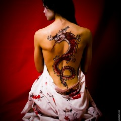 : 